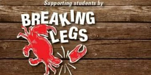 Colfax Green Machine's 13th Annual Crab Feed