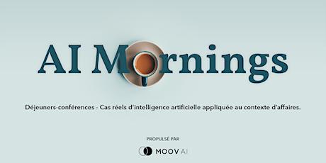 Prédire le prix de commodités avec l'intelligence artificielle billets