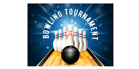 UCOP Bowling Tournament tickets