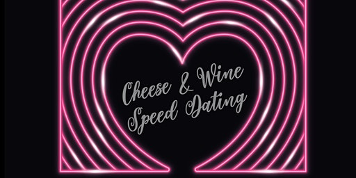 Gourmet Deli Cheese and Wine Speed Dating Event