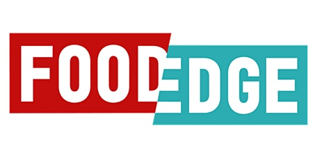 Food Edge Summit 2020 tickets