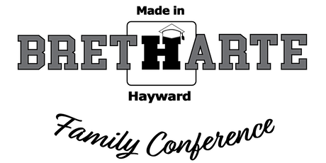 2020 African American Family Conference tickets
