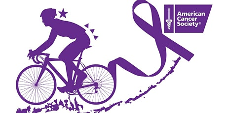 Cycle For Life 2020 tickets