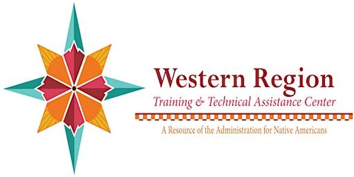 Pre-Application Training - Albuquerque, NM