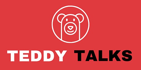 TEDDY TALKS - Better Smartphone Photography tickets