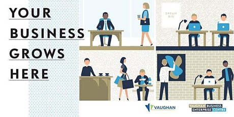 Office Hours: Free Tax Help For Your Small Business (Sole Proprietor & General Partnerships) tickets