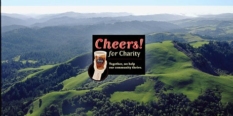 Cheers for Charity Benefitting POST at Devil's Canyon Brewing tickets