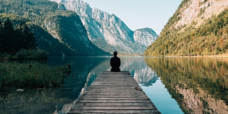"""""""Mindfulness in Practice"""" Free CEU Event tickets"""