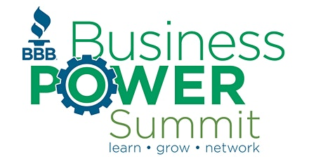 Business Power Summit tickets