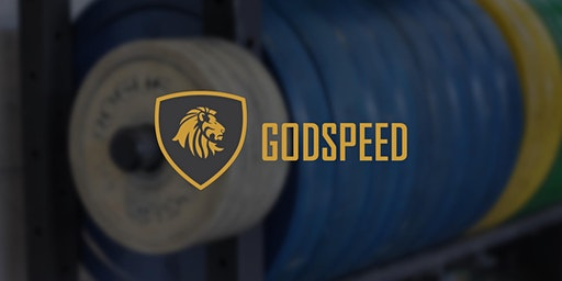 Godspeed Preview Session