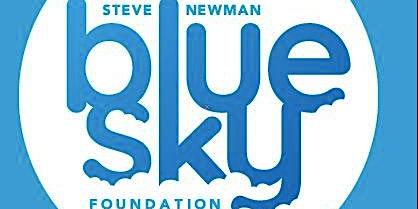 The Steve Newman Blue Sky Quiz Night!