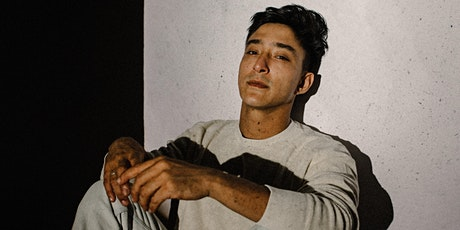 Shigeto Live Ensemble tickets