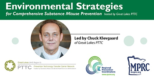 Environmental Strategies for Comprehensive Substance Prevention-Bemidji