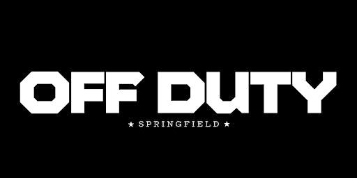 Off Duty, Springfield