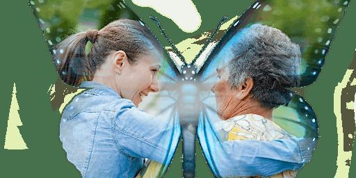 Alzheimer's and Dementia Care Workshop