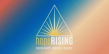 Hope Rising Speaker and Others Dinner at Cheesecake Factory tickets