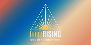 Hope Rising Speaker and Others Dinner at Cheesecake Factory