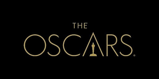 The 92nd Academy Awards: Oscars Live Broadcast at the Playhouse!