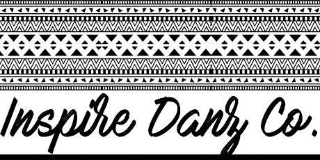 JUNETEENTH DANCE-A-BRATION! tickets