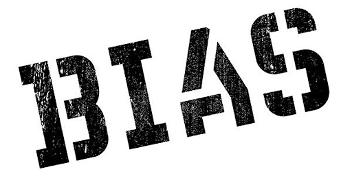 Legacy of Learning: Effects of Racial Bias