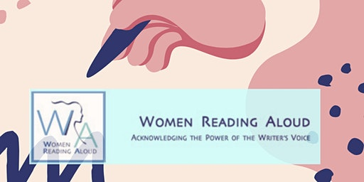 Women Reading Aloud (Morristown)