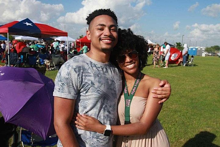 The Taste of Louisiana Festival 2022 image