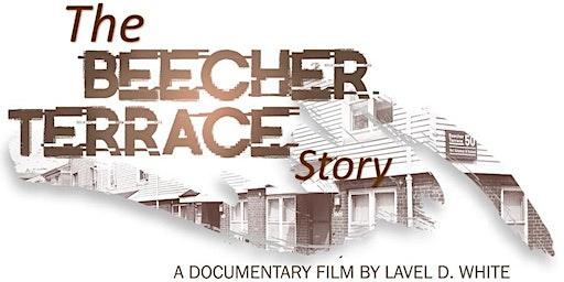 """""""The Beecher Terrace Story"""" Film Premiere"""