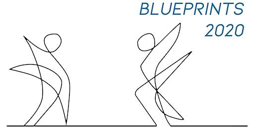 Blueprints 2020