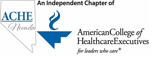 Meet the ACHE-Nevada Chapter Board