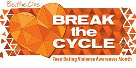 Youth Healthy Relationships Workshop Teen Dating Awareness Month tickets
