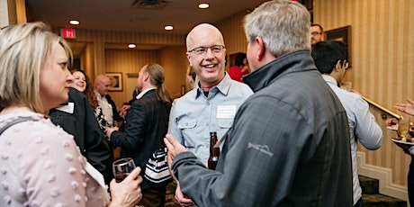 EVENT CANCELLED RE COVID-19 Access Abilities 17th Annual Networking Reception  tickets