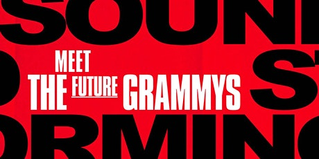 MEET THE FUTURE GRAMMYS tickets