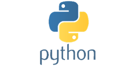 Lunch & Learn: Python Tips and Tricks tickets