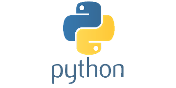 Lunch & Learn: Python Tips and Tricks