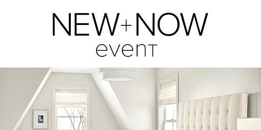 Be the First to Shop All-New Pieces at Room & Board on Jan 25 & 26!
