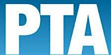 Nichole's PTA Membership Drive