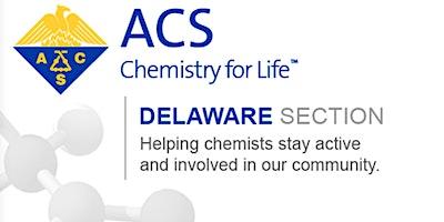Delaware ACS Career Day