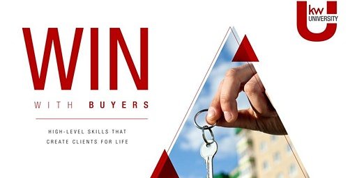 Win with Buyer's
