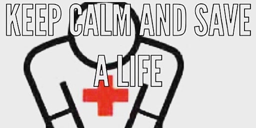 Life To Living CPR Training is hosting a CPR,FIRST AID, AED, BLS an etc.