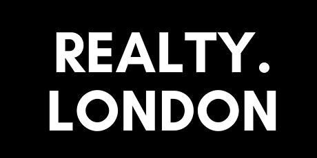 Realty.London January meeting tickets