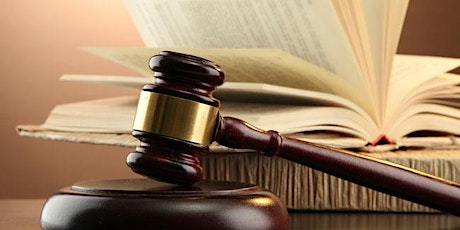 Fair Hearings & Appeal Rights tickets