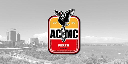 ACMC Perth 2020