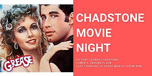 Movie Night | Chadstone Victory Lounge