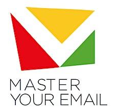 Master Your Email | Workshops logo