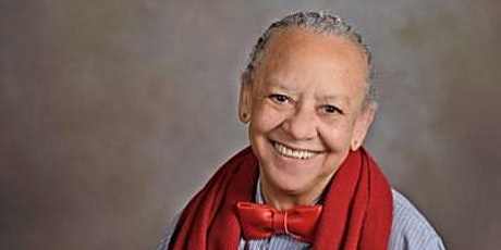 The Organization of Black Students Presents the Annual George E. Kent Lecture with Nikki Giovanni tickets
