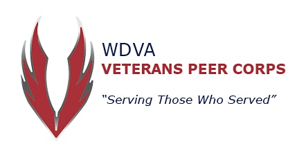 Veterans Peer Corps Training