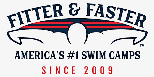 2020 Spring High Performance Swim Camp Series - Indianapolis, IN