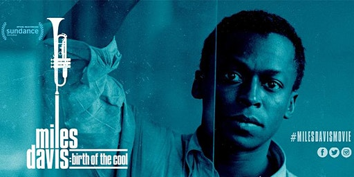 Films at the Schomburg: Miles Davis: Birth of the Cool