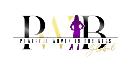 Powerful Women In Business Atlanta Business Credit Seminar tickets
