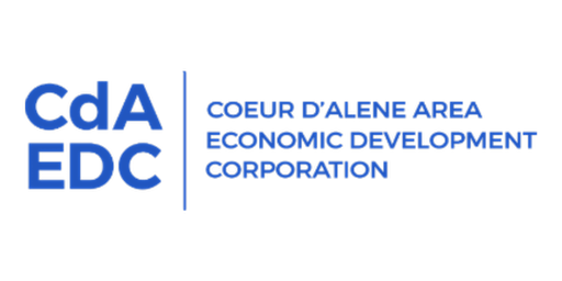 2020 CdAEDC/Jobs Plus Annual Meeting